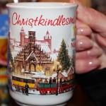 mok foto kerstmarkt